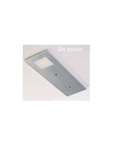 Set LED con sensor de movimiento...