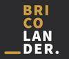 bricolander-logo-1597535963.jpg